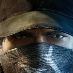 Трейлер Watch_Dogs