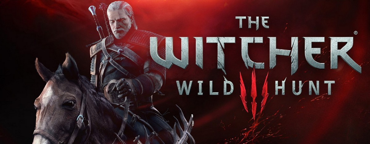 Игра The Witcher® 3: Wild Hunt